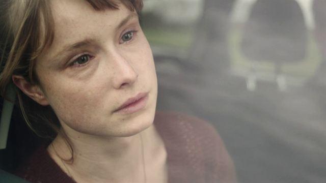 Agnes Trailer DF