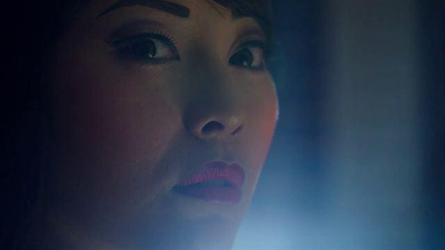 Real Humans - staffel 2 Trailer DF