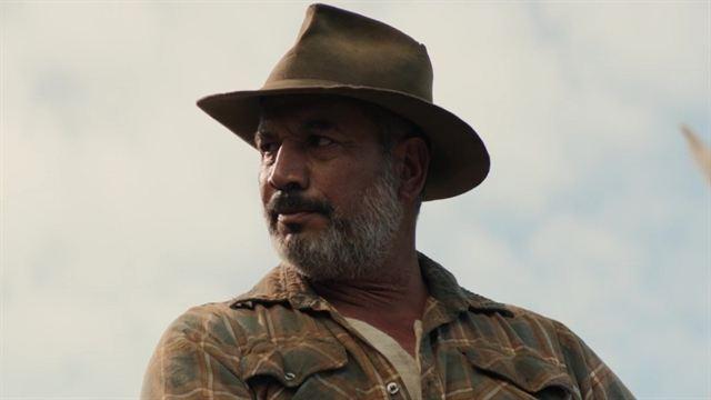 Mahana - Eine Maori-Saga Trailer DF