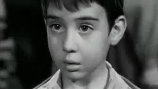 Das Geheimnis des Marcellino Trailer OV