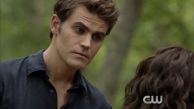 Vampire Diaries Staffel 8 Trailer Deutsch