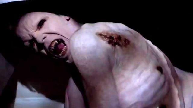 Amityville: The Awakening Trailer OV