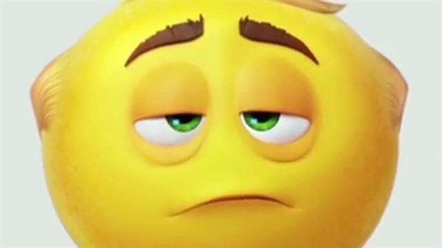 anschauen emoji der film streamen mit untertiteln in 1080p 21 9 truehfiles. Black Bedroom Furniture Sets. Home Design Ideas