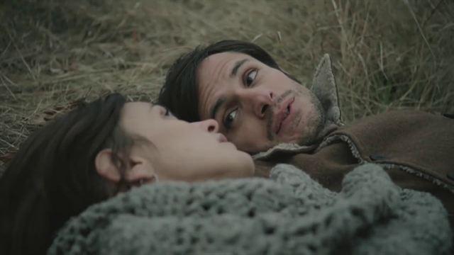 You're Killing Me Susana Trailer OV