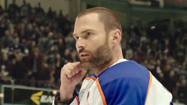 Goon 2: Last Of The Enforcers Trailer OV