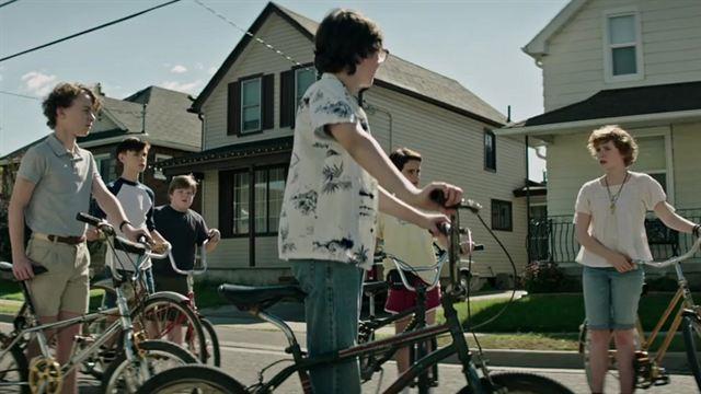Es Trailer (3) OV