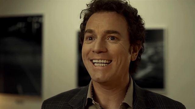 Fargo (2014) - staffel 3 Trailer OV