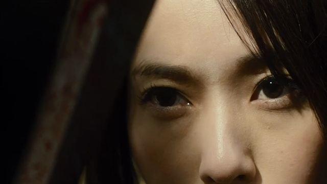 Blade Of The Immortal - Tausend Tote gegen die Unsterblichkeit Trailer (5) OV