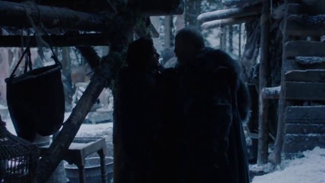 game of thrones staffel 8, folge 2 - 640×360