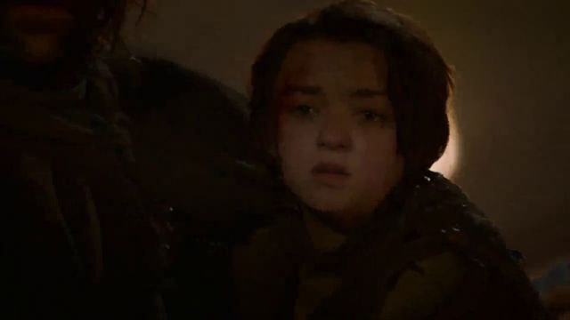 Game Of Thrones Staffel 1 Folge 10