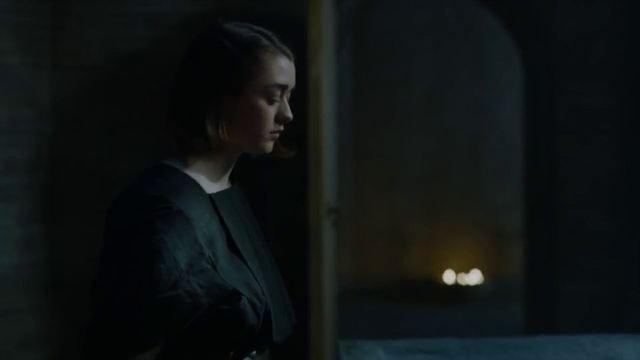 Game Of Thrones - Das Lied von Eis und Feuer - staffel 5 - folge 6 Trailer OV