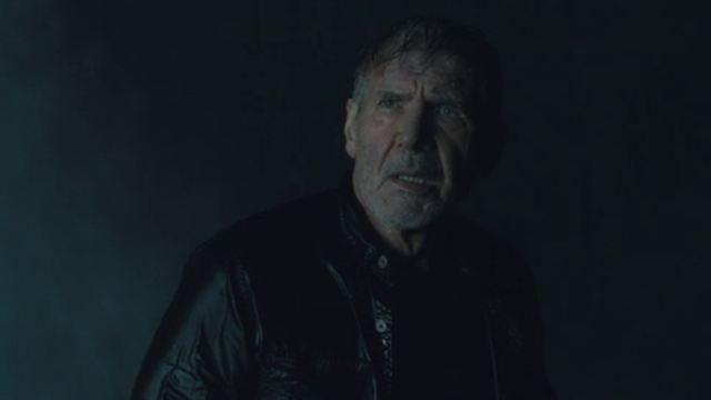 Blade Runner 2049 Trailer (2) DF
