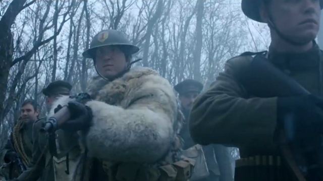 Trench 11 Trailer (2) OV