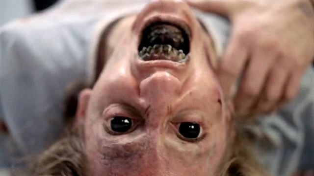 Exorcist Staffel 2