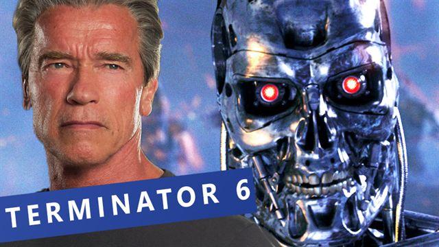 Terminator 6: Alles Wissenswerte zum neuen Film mit Arnold Schwarzenegger (falmouthhistoricalsociety.org-Original)