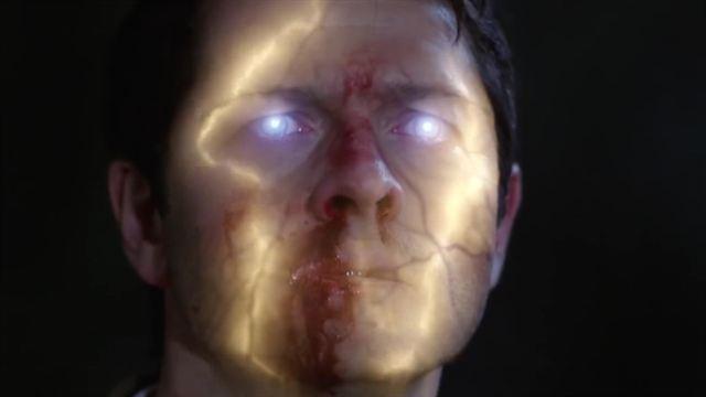 Supernatural Staffel 13 Folge 10