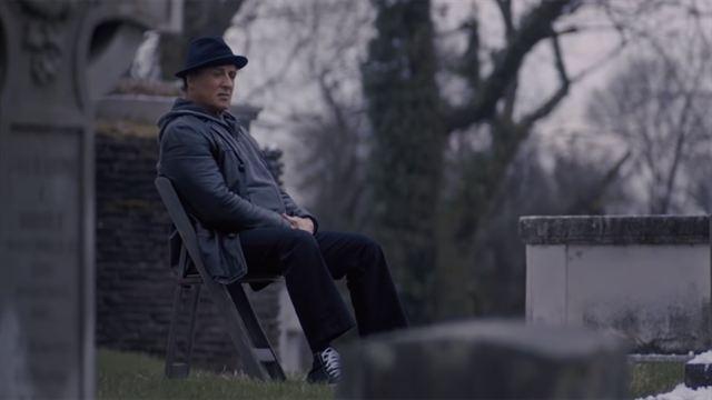 Creed II Trailer (2) OV