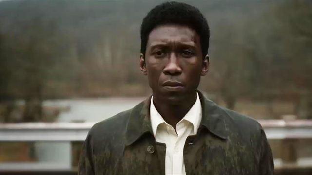 True Detective - staffel 3 Trailer OV