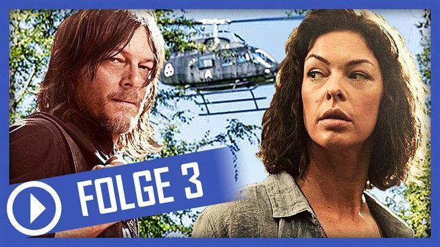 The Walking Dead Nicht Mehr Bei Sky Go
