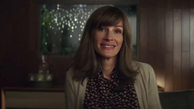 Homecoming Trailer (2) OV
