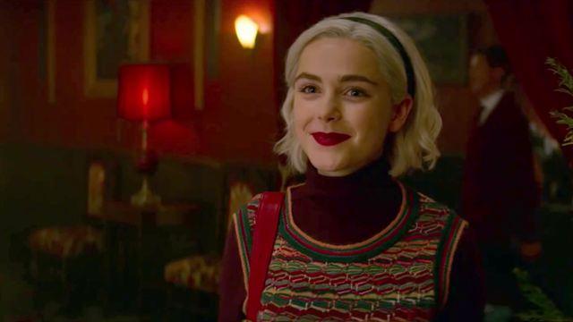 """Heute neu auf Netflix: """"Daredevil""""-Ersatz """"The Protector"""" und das neue Meisterwerk vom """"Gravity""""-Regisseur"""