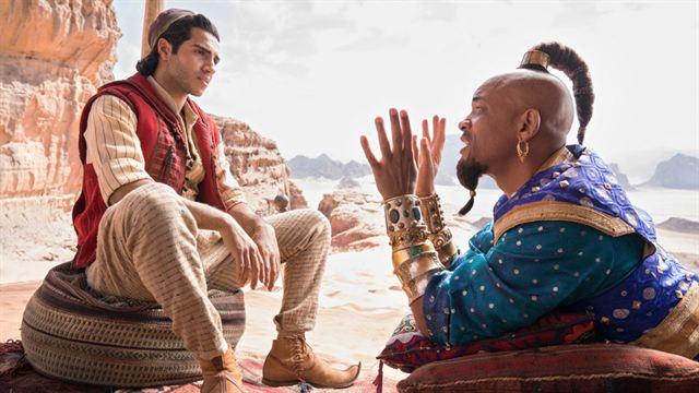 Aladdin Teaser DF