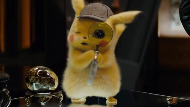 Pokemon Fsk