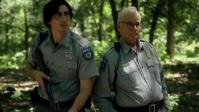 The Dead Don't Die Trailer (2) OV