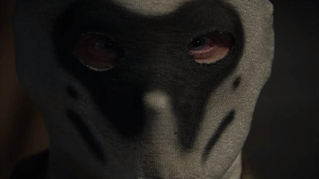 Watchmen Trailer (5) OV