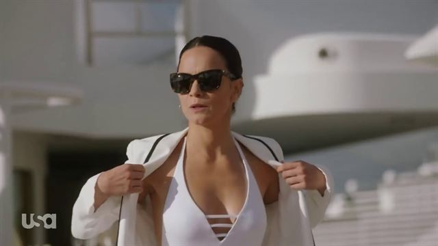 queen of the south staffel 3