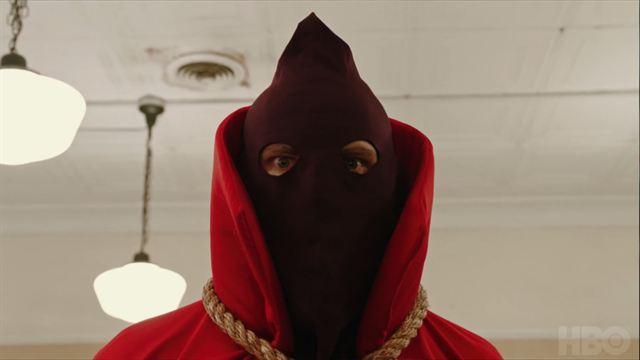 Watchmen Trailer (4) OV