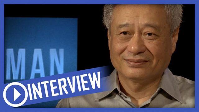 """Das FILMSTARTS-Interview zu """"Gemini Man"""" mit Regisseur Ang Lee (FILMSTARTS-Original)"""