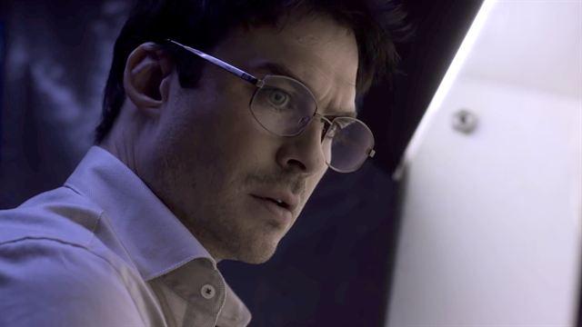 V Wars Trailer OV