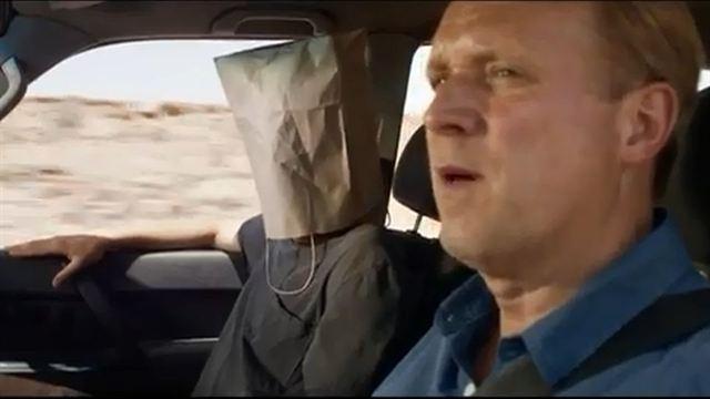 Exit Marrakech Trailer DF