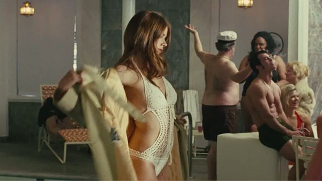 American Hustle Trailer (2) DF