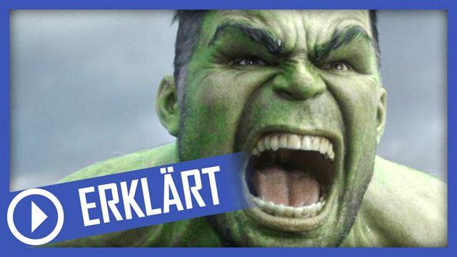 Hulk: Wie sieht seine Zukunft nach Avengers 4 aus? (FILMSTARTS-Original)