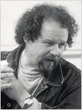 Kinoposter Mike Figgis