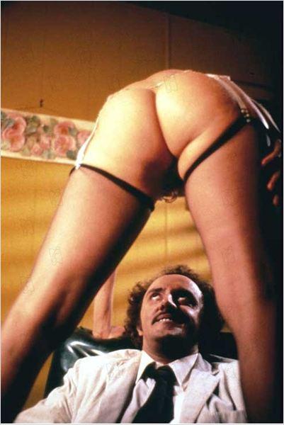 sex kino porno russ meyer