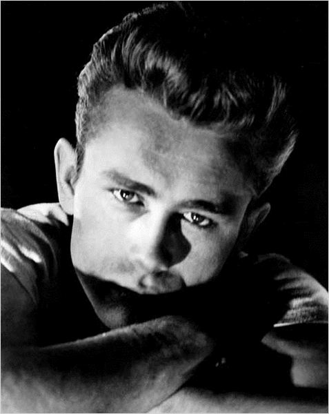 denn sie wissen nicht was sie tun bild james dean nicholas ray denn sie wissen nicht. Black Bedroom Furniture Sets. Home Design Ideas