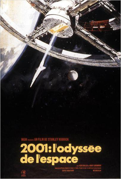 2001 odyssee im weltraum bild stanley kubrick