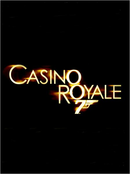 james bond casino royale mathis