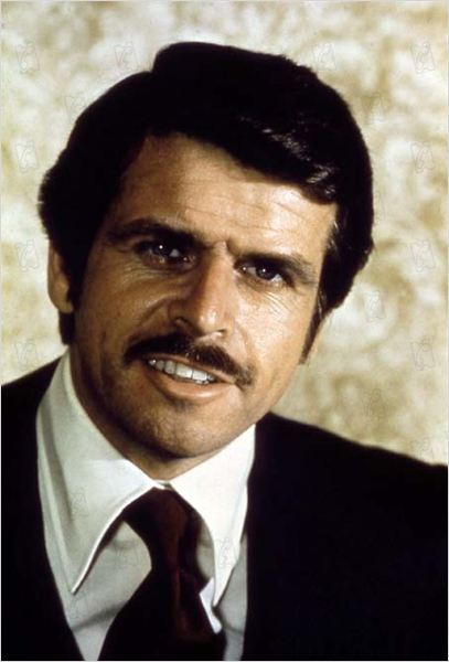 william devane kennedy
