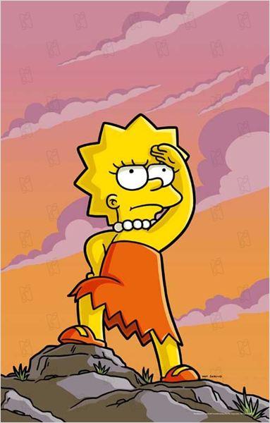 Die Simpsons Der Film Deutsch
