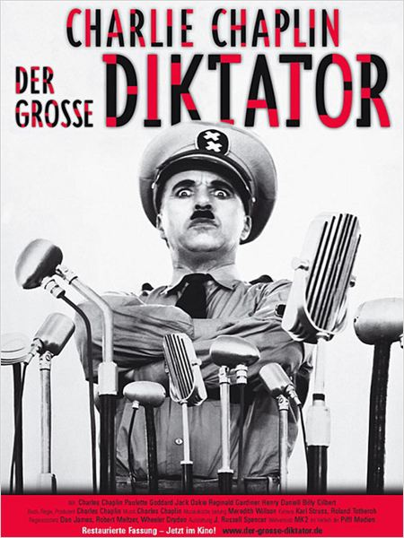 Großer Sex des Diktators