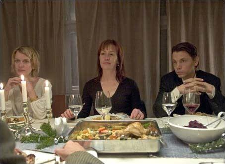 Anne Engel fingern Muschi ihrer Freundin und lecken