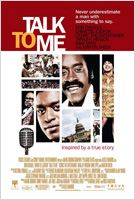 Talk to Me : poster