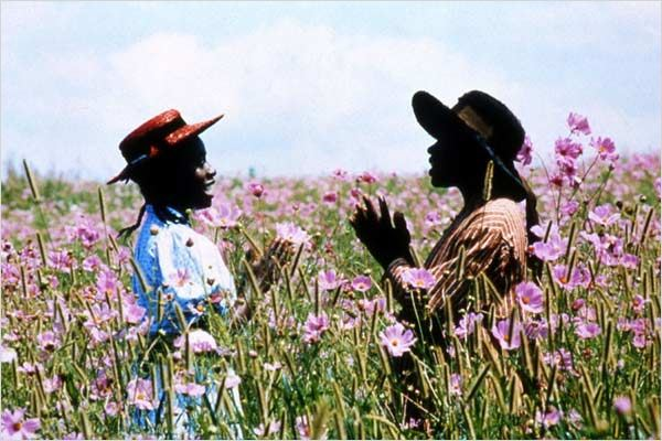 Die farbe lila bild die farbe lila bild 3 von 6 for Die farbe lila