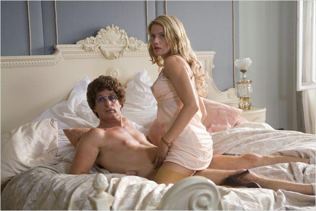 massage brylle varm sex