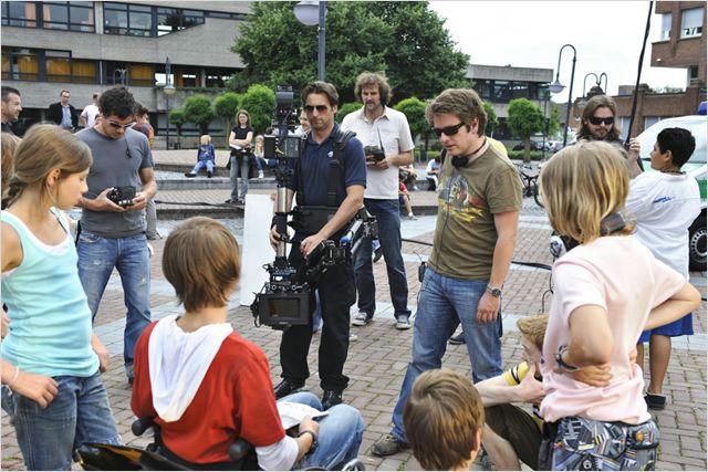 Die Vorstadtkrokodile 1 Der Ganze Film Deutsch