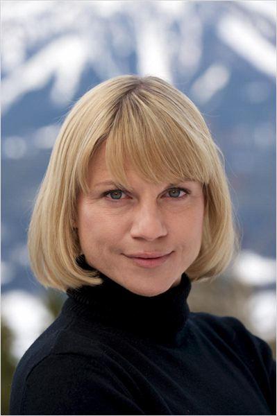Soko Kitzbühel Kristina Sprenger